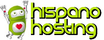 Hispano Hosting